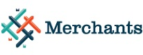 Merchants.com.au